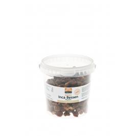 Biologische Inca Bessen - 300 g