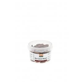 Biologische Rauwe Cacaobonen - 150 g