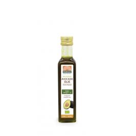 Biologische Avocado olie - 250 ml