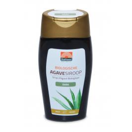 Biologische Agavesiroop - Naturel - 250 ml