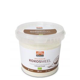 Biologisch Kokosmeel - 500 g