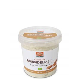 Biologisch Amandelmeel - 300 g