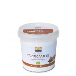 Biologisch Tapiocameel - 350 g