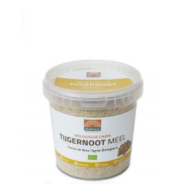 Biologisch Tijgernoot Meel - 350 g
