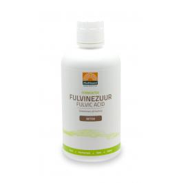 Gefermenteerd Fulvine Zuur - 950 ml