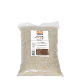 Keltisch Zeezout grof - Navulzak 1 kg