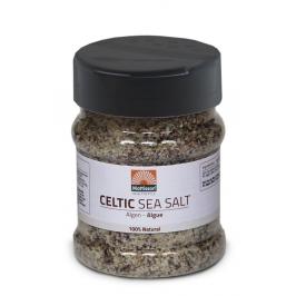 Keltisch Zeezout met Algen - 200 g