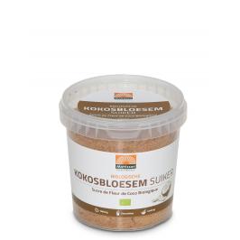Biologische Kokosbloesem Suiker - 450 g