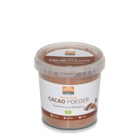 Biologische Cacao poeder - 300 g
