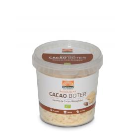 Biologische Cacao Boter - 300 g