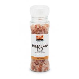 Himalaya Zout grof - Molen 180 g