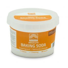Baking Soda - Zuiveringszout - 650 g