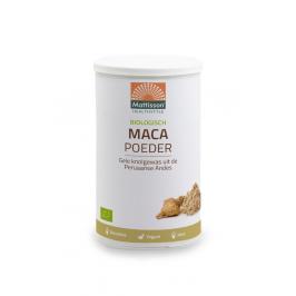 Biologische Maca poeder - 300 g