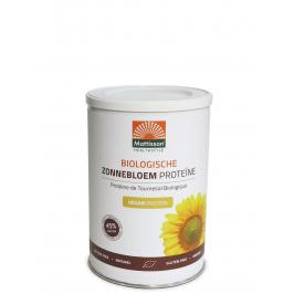 Zonnebloem Proteïne poeder 45% - 400 g
