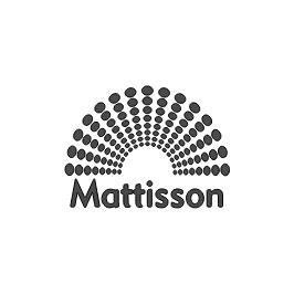 Biologische Sport Vegan Proteïne Blend - Vanille - 500 g