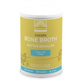 Bone Broth - Kippen Botten Bouillon - 400 g