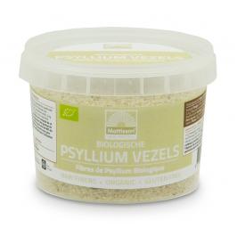 Biologische Psyllium Husk Vezels - 90 g
