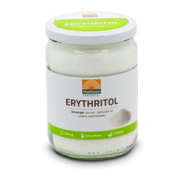 Erythritol - 400 g