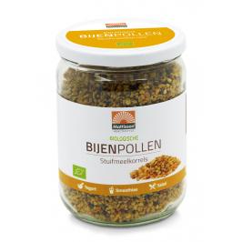 Biologische Bijenpollen - Stuifmeelkorrels - 300 g