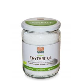 Biologische Erythritol - 400 g