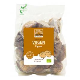Biologische Vijgen - 250 g