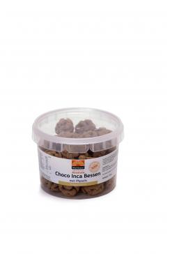 Choco Inca Bessen Raw - 150 g
