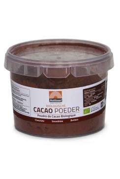 Biologische Cacao poeder - 100 g