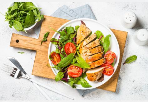 Een Ketogeen dieet, wat is dat? Alles wat je moet weten over Keto